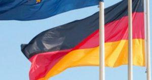 Эксперт о заявлении посла ФРГ на Украине против усиления антироссийских санкций