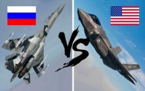 Эксперт о заявлении Помпео в связи с прибытием в Венесуэлу российских ракетоносцев