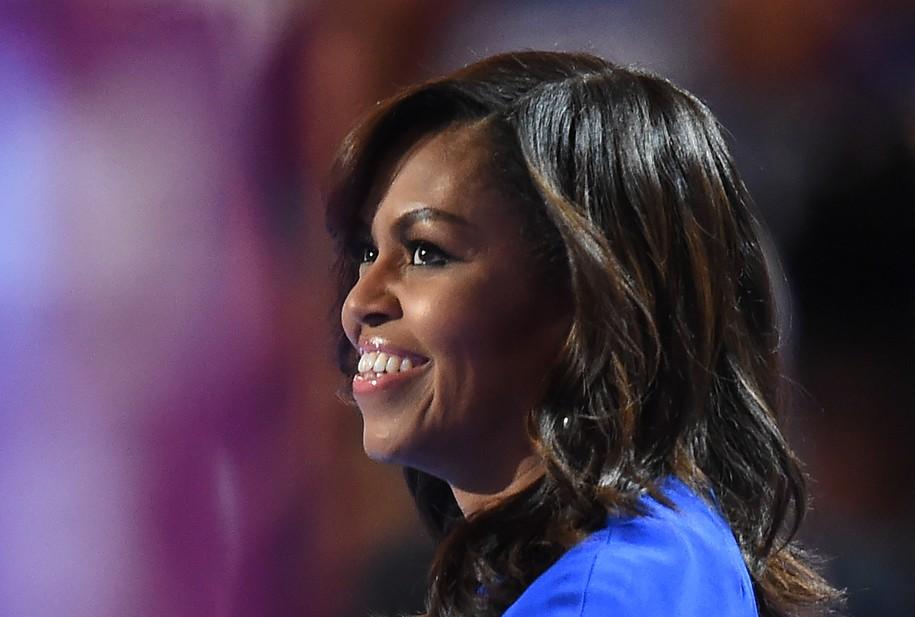 «Список восхищения» намекает на будущий реванш демократов в США
