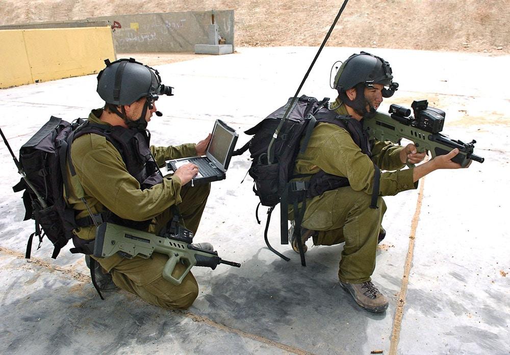 Эксперт о начале Израилем операции «Северный щит»