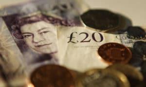 Эксперт о реакции фунта стерлингов на заявление Суда ЕС по Brexit