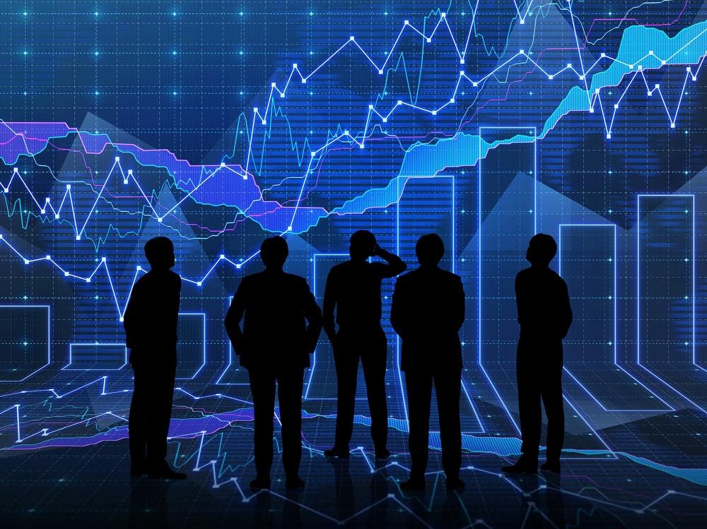 Центробанк лишил лицензий 5 из 9 российских форекс-дилеров