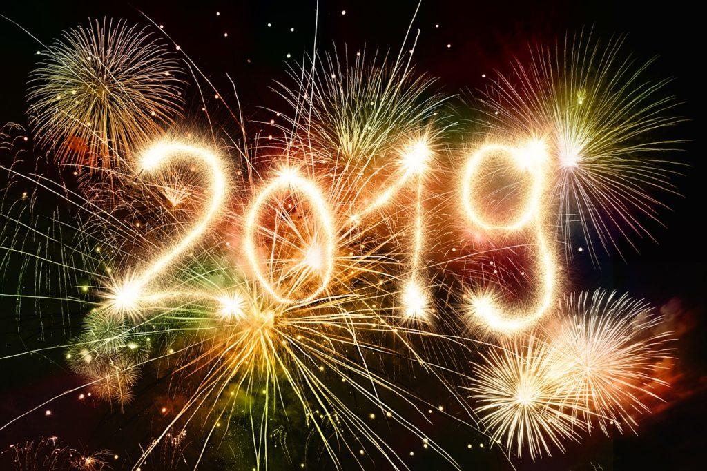 Выходные форекс новый год игра на бирже и налоги