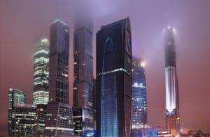 CIS Wealth Москва 2019 состоится 18 февраля