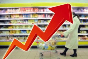 Что подорожает с 1 января 2019 года – каким будет рост цен в России после Нового Года