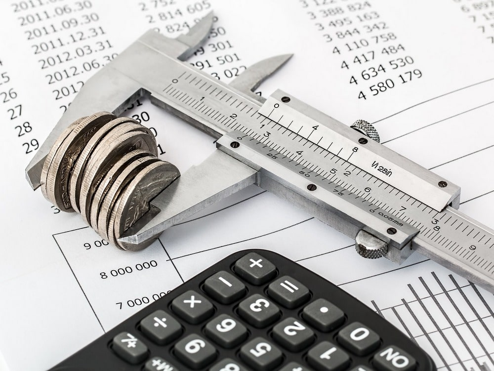 Максимальная просрочка по кредиту по закону кредитные долги проверить