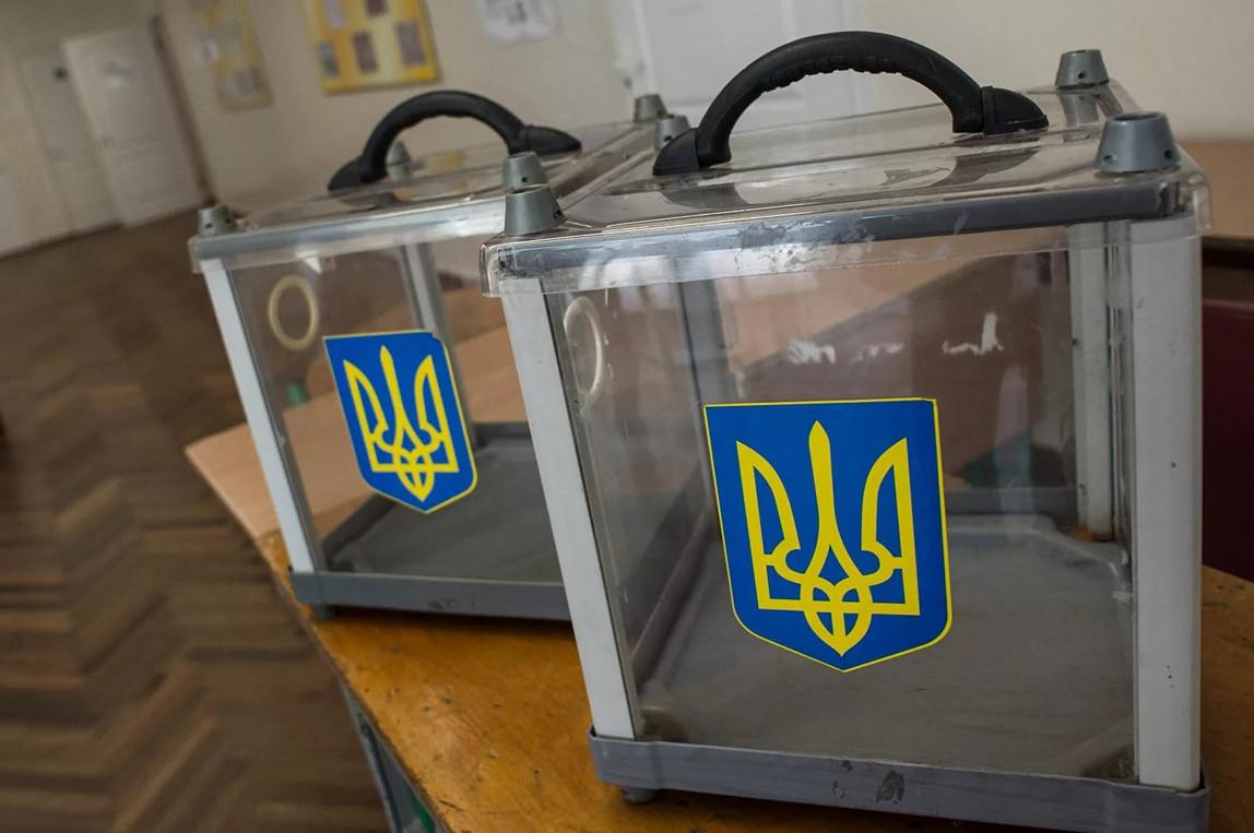 Выборы президента Украины 2019: кандидаты и их шансы. Последние новости