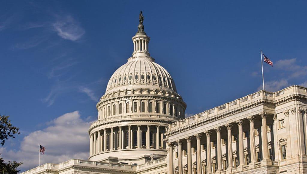 Эксперт о блокировании сенатом США законопроекта по санкциям в связи с Сирией