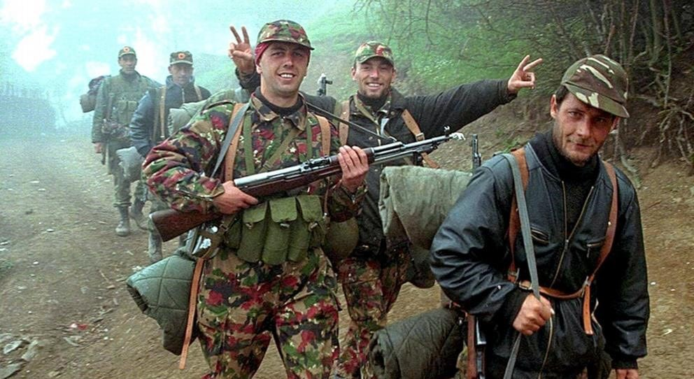 Эксперт о вызове косовских сепаратистов в Гаагу