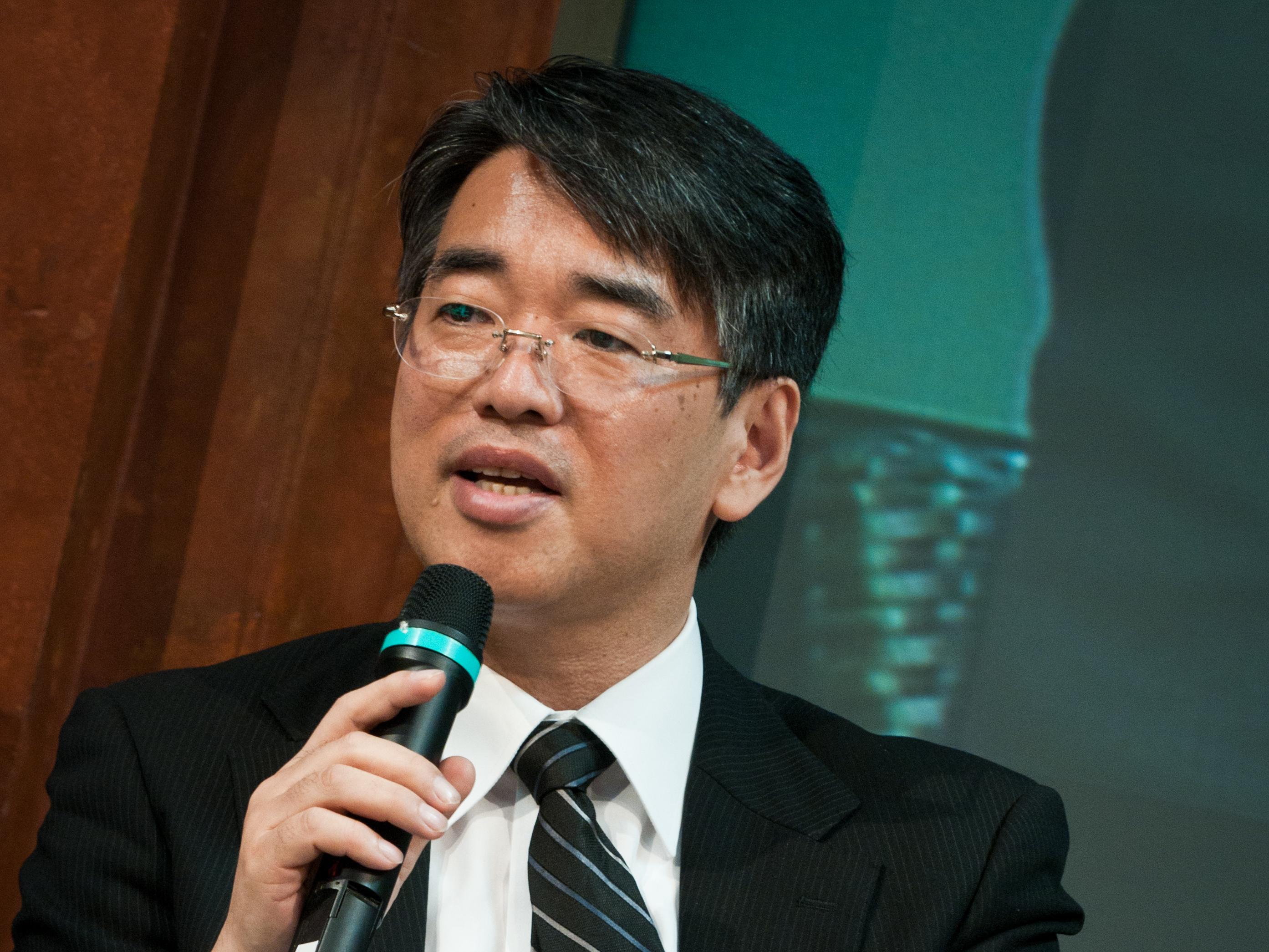 Эксперт о реакции Токио на переговоры с Москвой