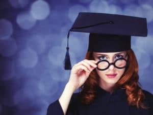 MBA в России – как отличить серьезную бизнес-школу от «несерьезной»