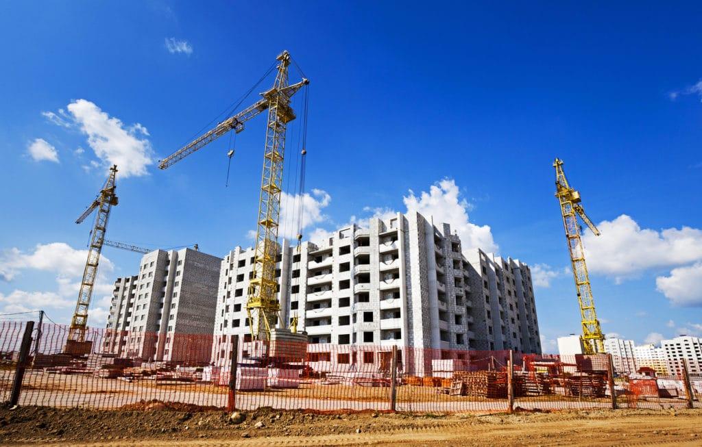 права дольщиков при банкротстве строительной компании