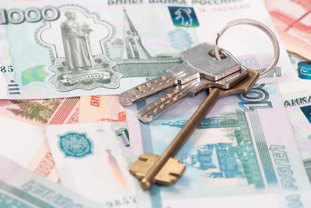 Новый закон на недвижимость если ты сдаешь в аренду сколько процентов