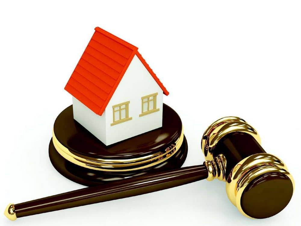 С ипотечных заемщиков спишут избыточную долговую нагрузку