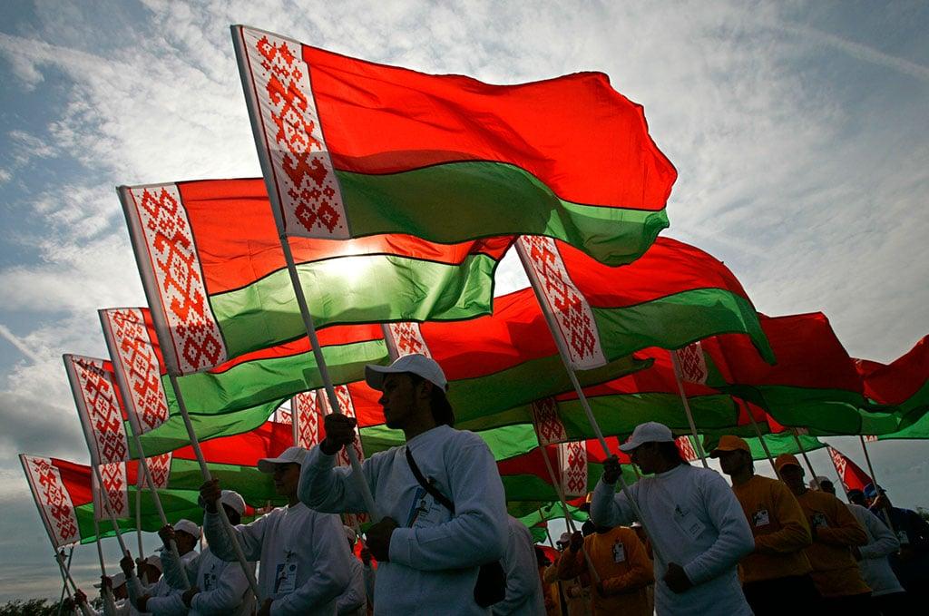 «Социалистическое чудо»: как сегодня живет Белоруссия?