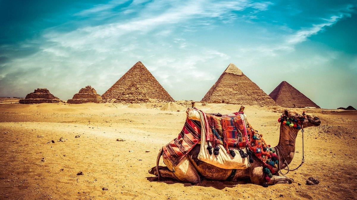 Отдых в Египте в 2019 году – перспективы, возможности, способ добраться