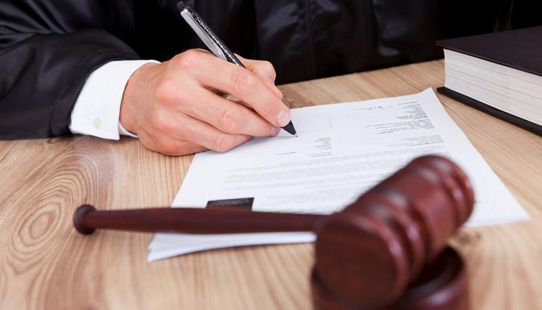 Закон о взыскании задолженности по кредитам 2019 после отзыва исполнительного листа