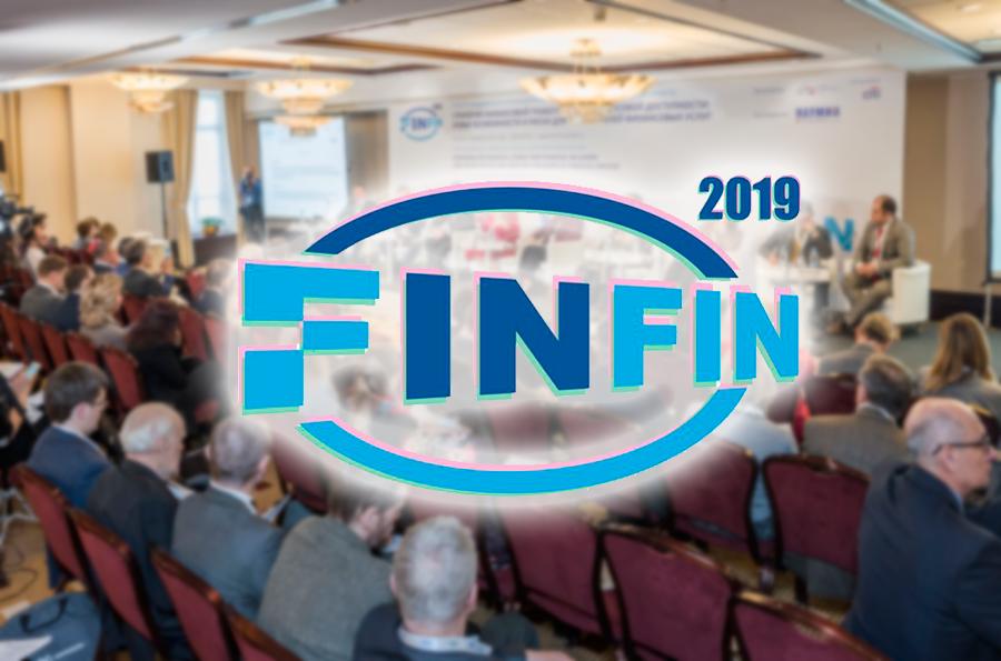 Конференция по финансовой грамотности и финансовой доступности – ФИНФИН 2019
