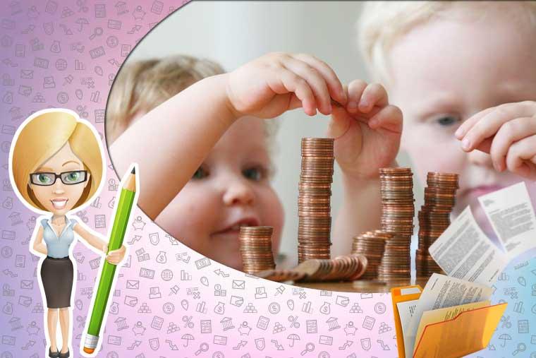 Как посчитать малоимущая семья или нет калькулятор