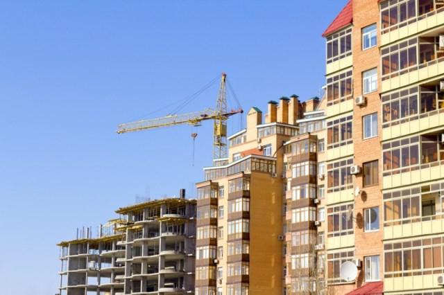 Минстрой: дешевой ипотеки не будет