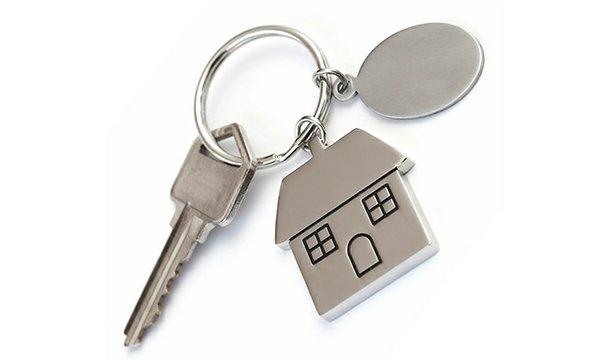 Арендовать жилье станет проще: залог предлагают заменить на страховой полис