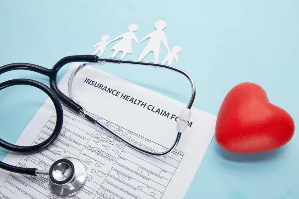 Медицинская страховка для выезда за границу – для чего нужна и как оформить