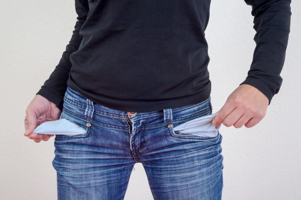 срочно кредит наличными с плохой кредитной