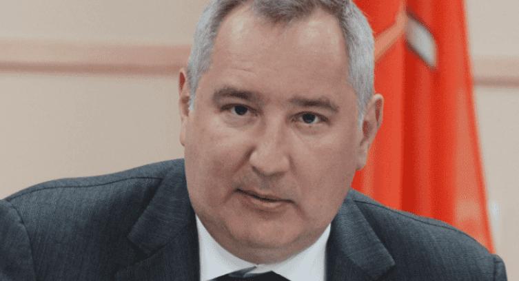 Рогозин считает, что «Роскосмос» получает слишком мало денег