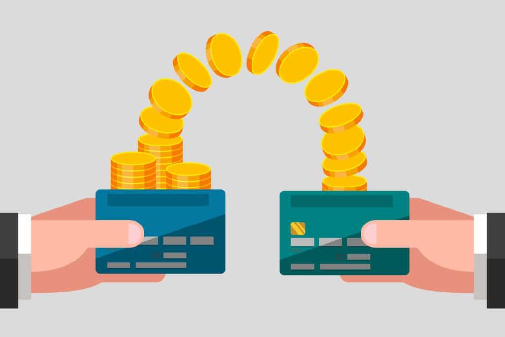 как проверить одобрили кредит в сбербанке