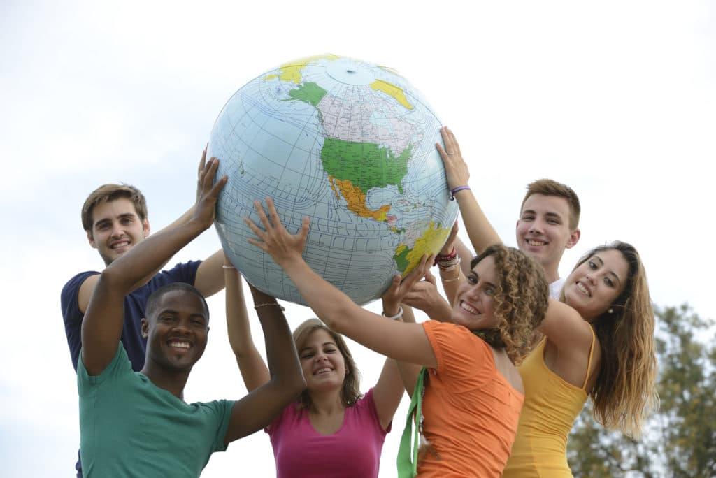 Green Peace: чем занимается и за что борется