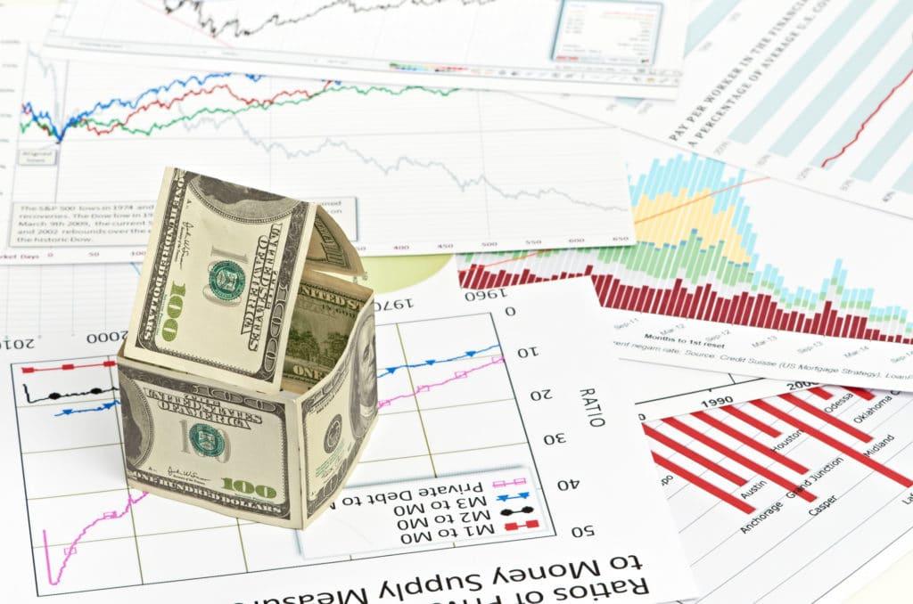 Можно ли понизить процент по ипотеке от «Сбербанка»