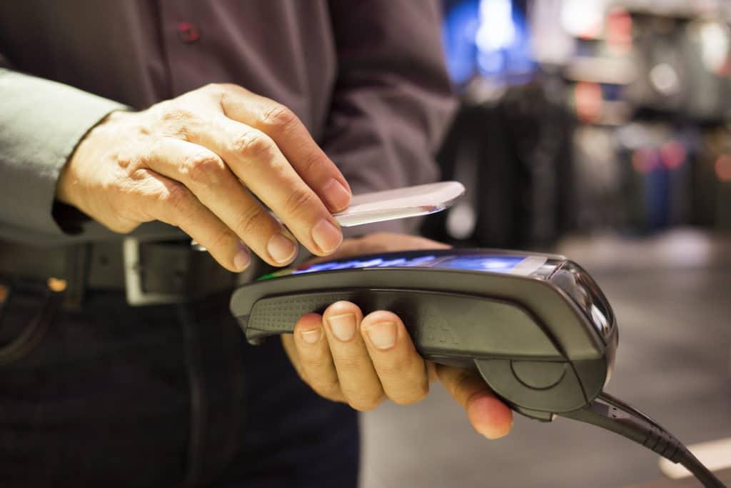 Что такое PayPass на карте «Сбербанка» и как отключить эту систему