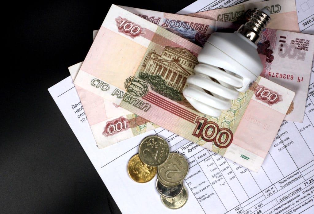 Субсидия на оплату ЖКХ в 2019: как рассчитать и оформить