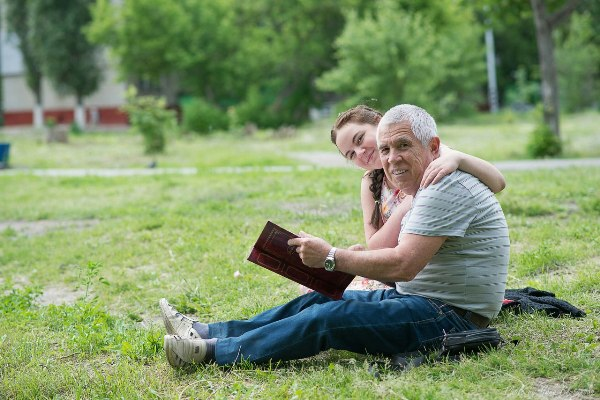 Самозанятые пенсионеры будут получать пенсию с учетом индексации