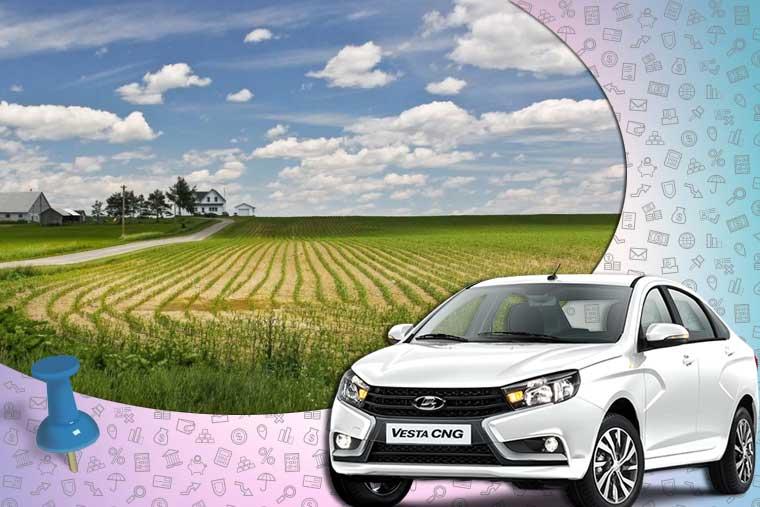 Дальневосточный гектар, первый автомобиль, лечение по ОМС: государственные программы для ВСЕХ жителей России