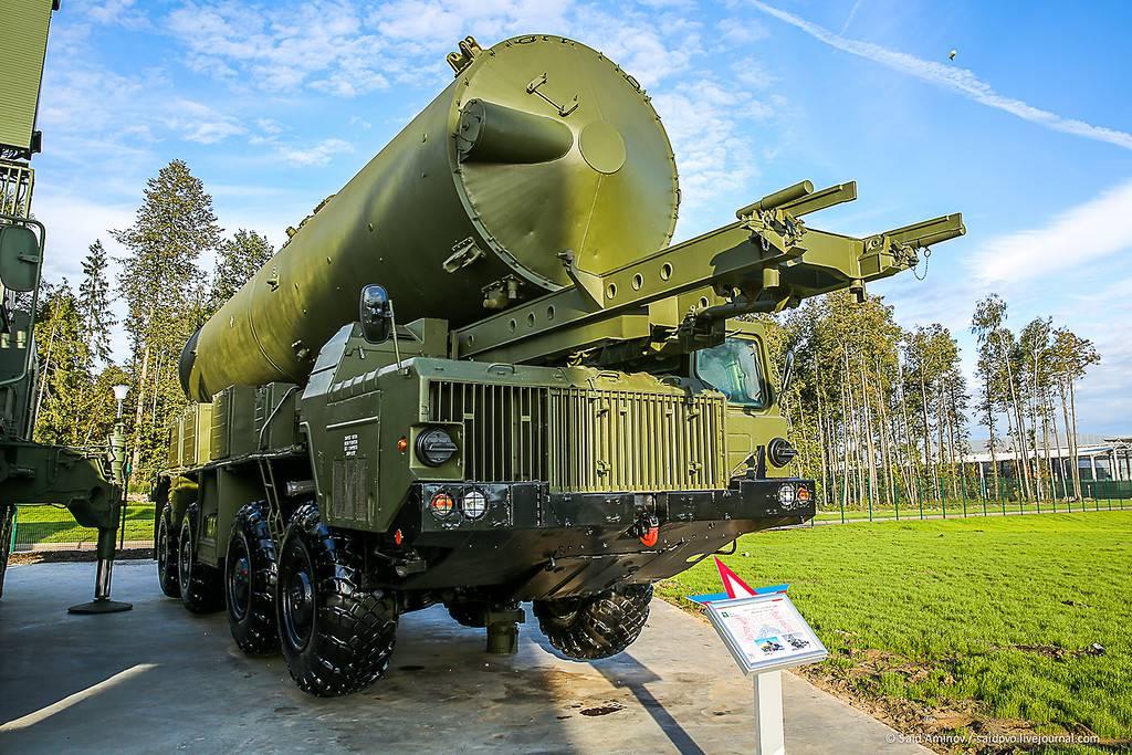 Эксперт о снижении военных расходов России