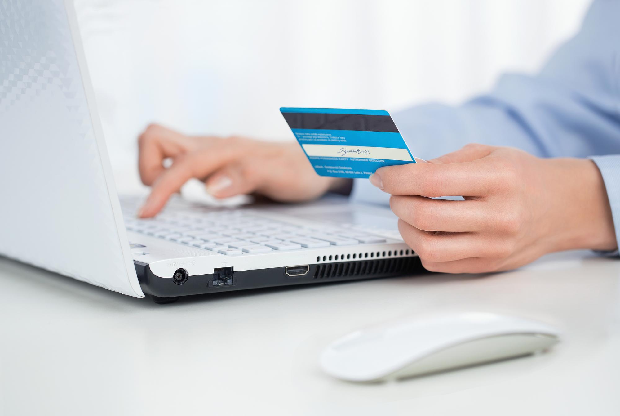 Можно ли по дебетовой карте взять кредит кредит под залог доски
