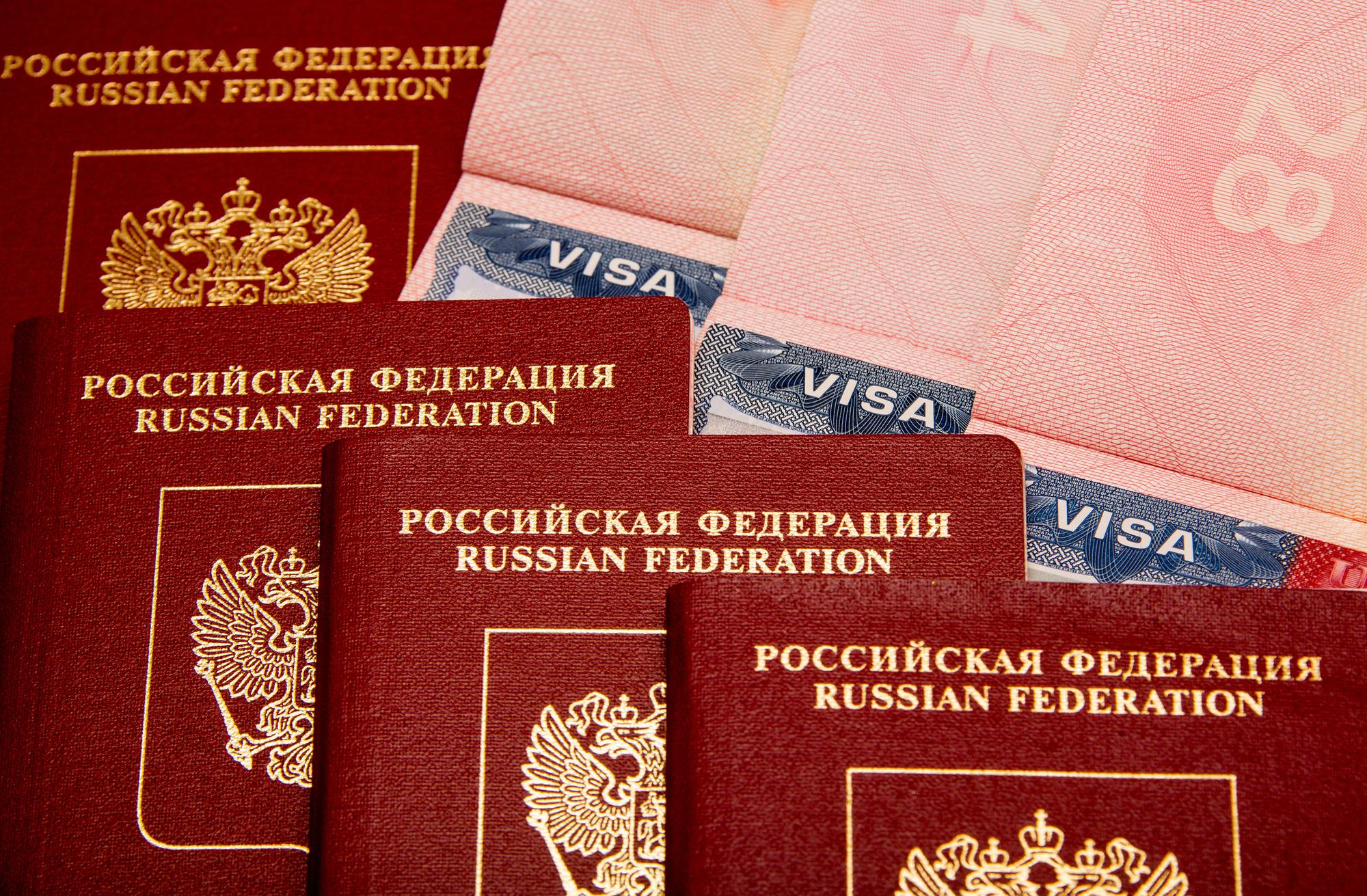 КУДА ПОЕХАТЬ БЕЗ ВИЗЫ? СПИСОК СТРАН ДЛЯ РОССИЯН — 2019
