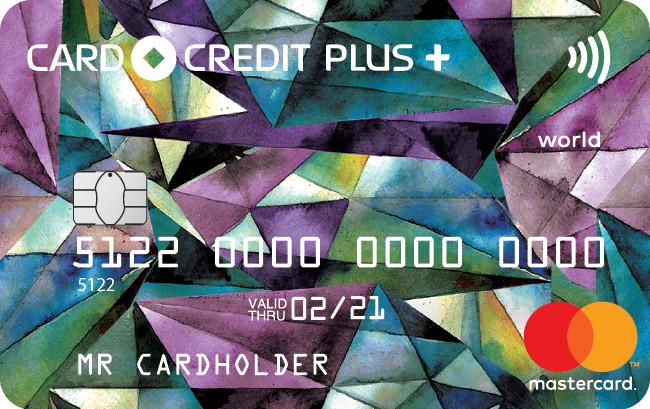 где банкоматы кредит европа банк взять кредит онлайн на карту без посещения банка и офиса на карту