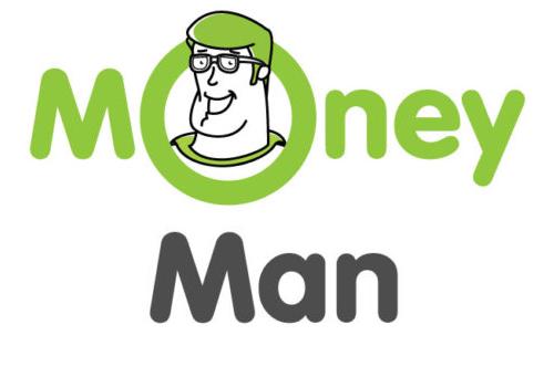 moneyman микрозаймы отзывы