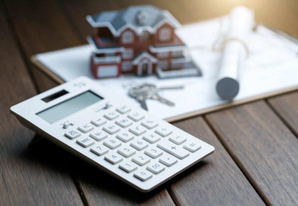 мтс банк оплатить кредит онлайн по номеру