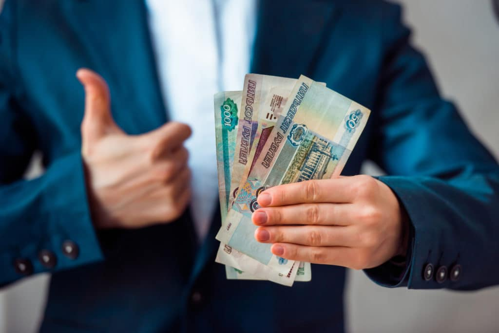 взять деньги онлайн с плохой кредитной историей
