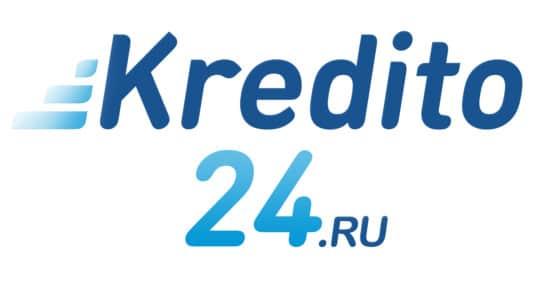Кредито 24 онлайн личный кабинет