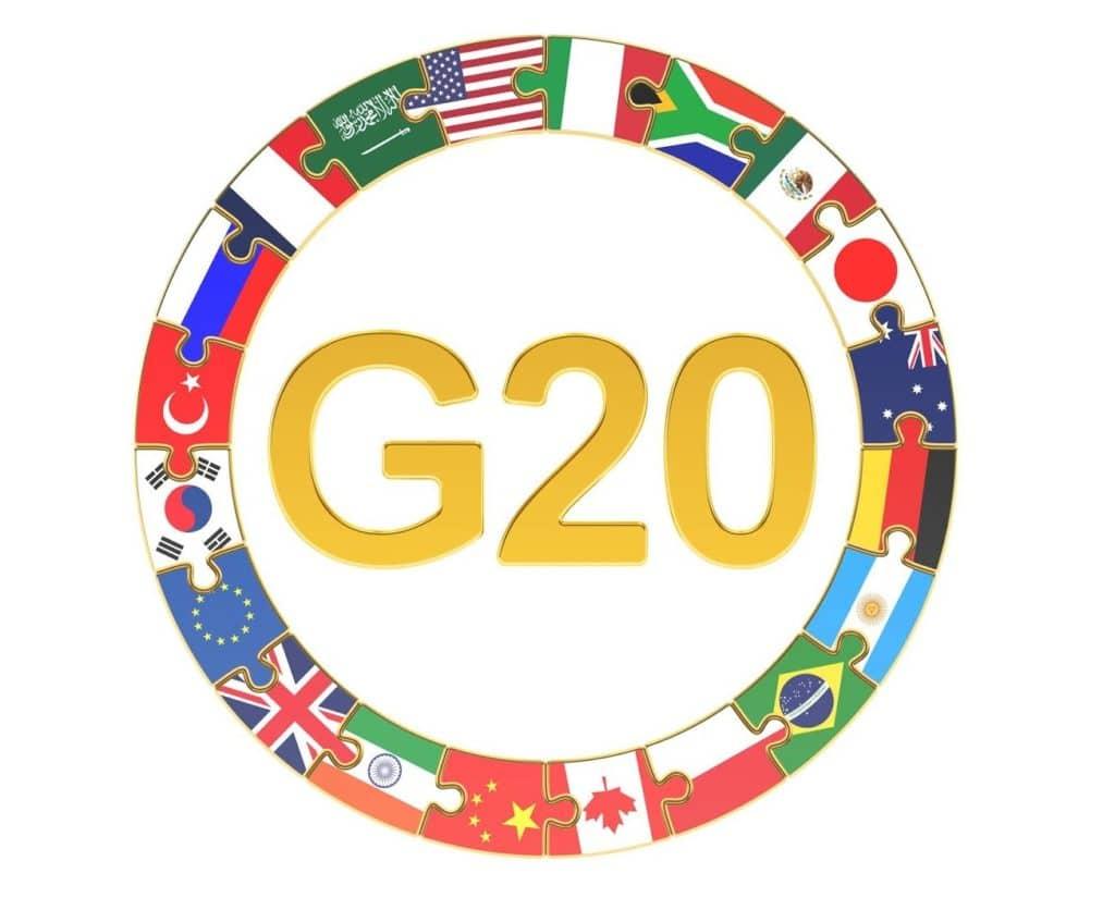 Эксперт в связи с подготовкой встречи Путина и Трампа на G20