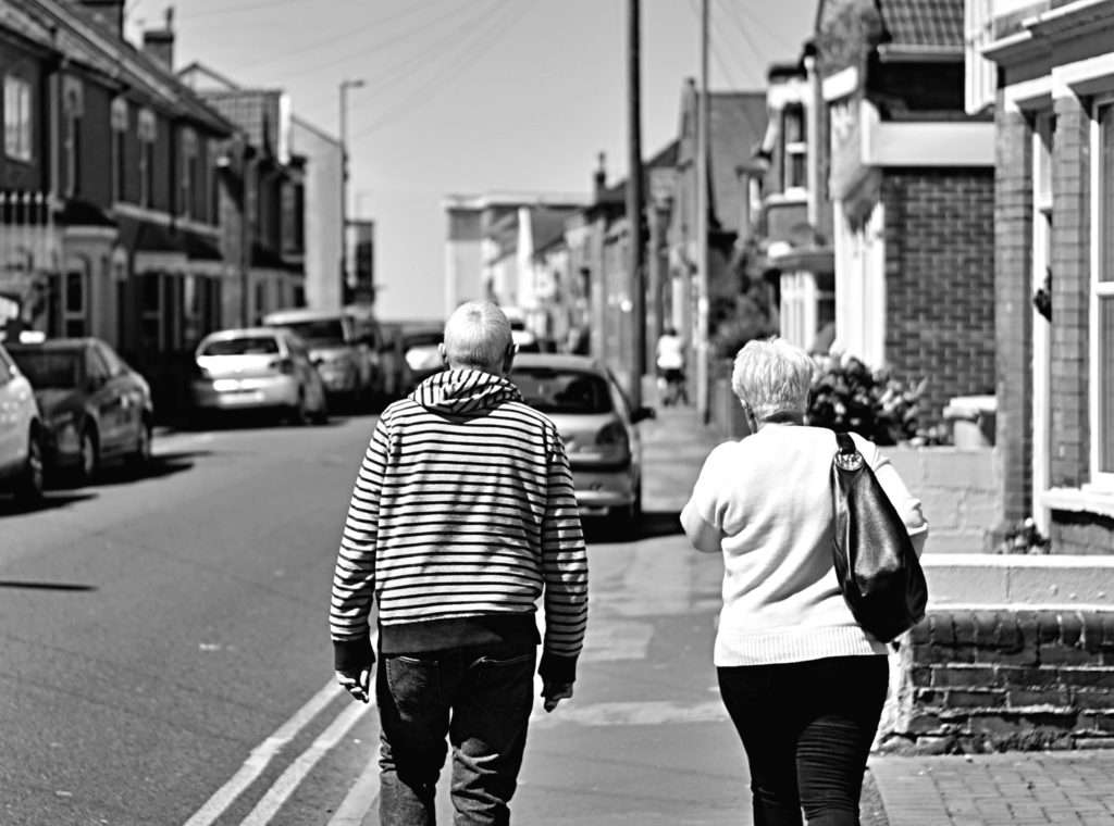 Безработная предпенсионного возраста минимальна пенсия в ставрополе