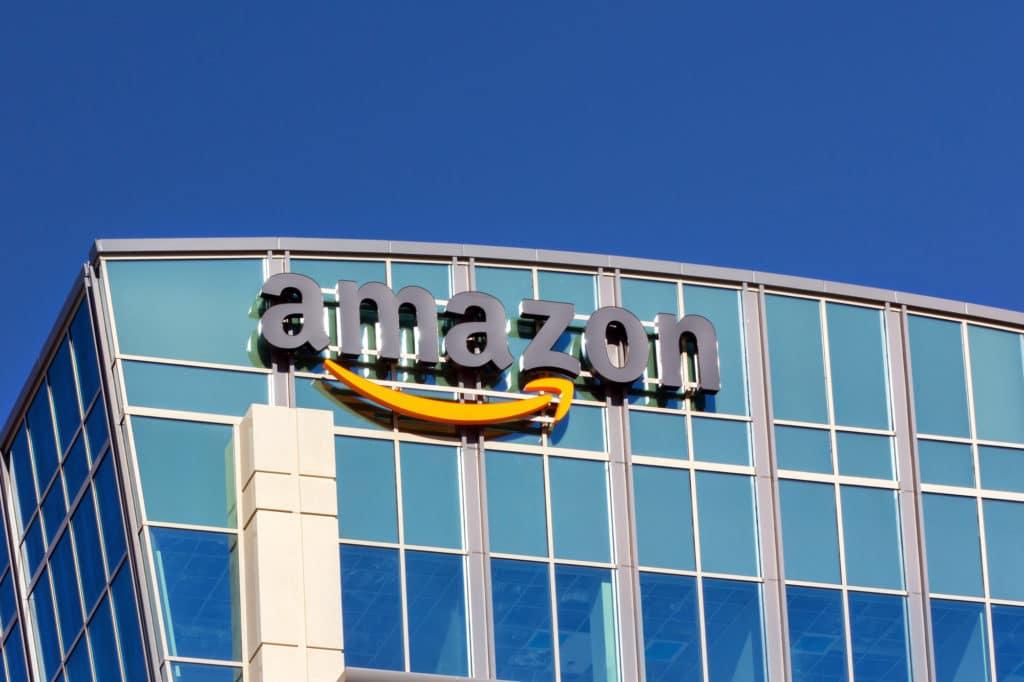 Как правильно делать онлайн-покупки на Амазон с доставкой в Россию?