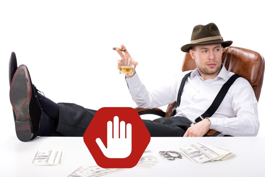 хорошие юристы по кредитам экспресс займ заявка