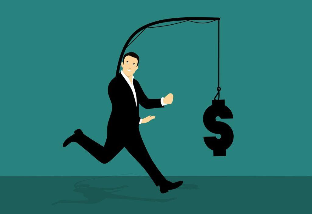 Где в России платят «13 зарплату» и сколько она составляет?