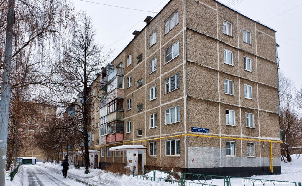 Реновация в Москве: порядок расселения домов и отзывы первых участников программы