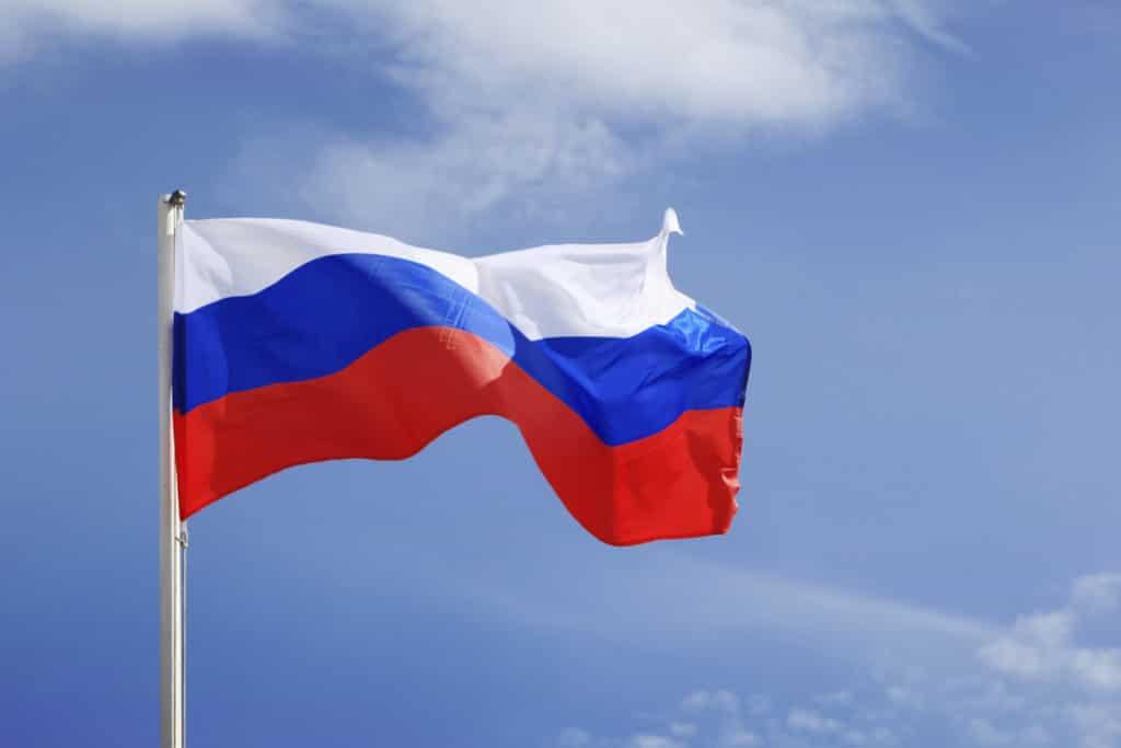 Россия – щедрая душа. За 5 месяцев бюджет выделил более миллиарда долларов кредитов другим странам